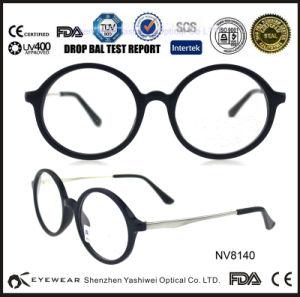 Buying Glasses Online Glasses Online UK Eyeglass Factory