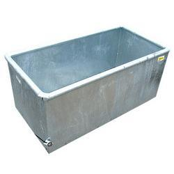Livestock Feeding Trough Water Trough Feeder pictures & photos