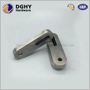 Customized Car Parts CNC Auto Spare Parts Car Spare Parts pictures & photos