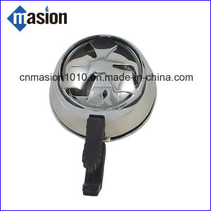 Stainless Steel Hookah Charcoal Holder (Lotus) pictures & photos