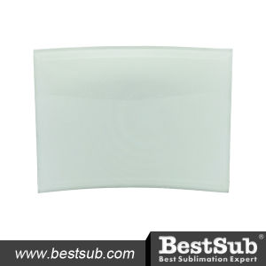 Bestsub Curved Glass Frame (SG-26) pictures & photos