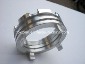 High Quality OEM CNC 316 Stainless Steel Machining pictures & photos