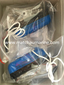 Ec Approved Marine Lifejacket LED Lamp pictures & photos