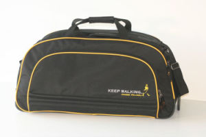 Rolling Travel Duffel Bags for Outdoor pictures & photos