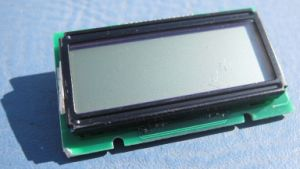 7.0′′ Horzational TFT LCD with IPS Display Module pictures & photos