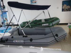 Rubber Rafts Inflatable Boat for Sale pictures & photos