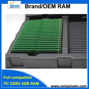 DDR2 4GB 800MHz PC2 6400 Desktop RAM pictures & photos