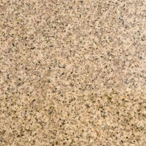 Marble Granite Travertine Natural Stone Block Steps pictures & photos