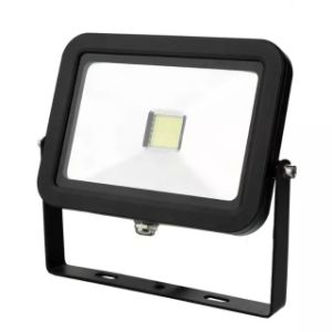 SAA Ce UL 10W 30W 50W 100W High Power Outdoor Flood Light Spot Slim iPad Apple SMD LED Floodlight pictures & photos