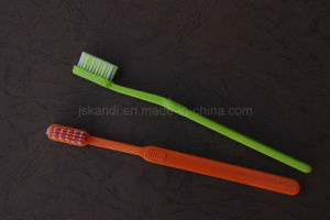 Cheapest Adult Toothbrush pictures & photos