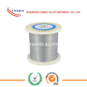 Electric Heating Resistance Constantan Wire for Electric Blanket pictures & photos