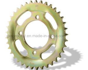 Motorcycle Sprocket for Honda SDH125-46A/46c pictures & photos