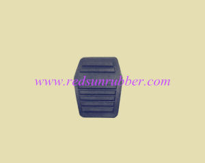 Viton Rubber Product pictures & photos