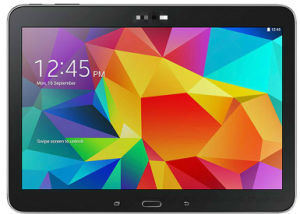 Genuine Tab 4 10.1 Lte New Tablet PC pictures & photos