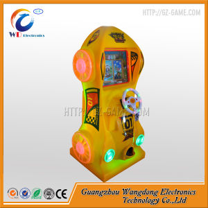 Kids Redemption Game Machine for Sale pictures & photos