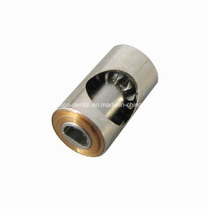 Dental Cartridge of Contra Angle Latch Type NSK Compatible pictures & photos