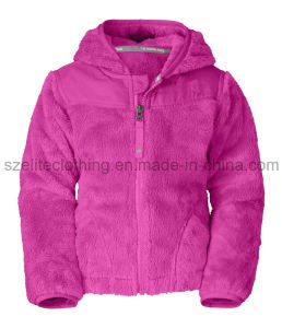 Autumn Winter Kids Clothes Wholesale China (ELTBCJ-47) pictures & photos