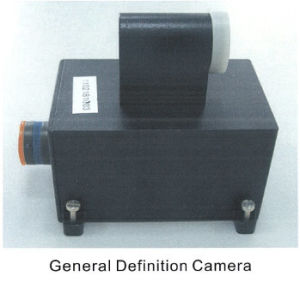 SDI-GD Model General Definition Camera pictures & photos