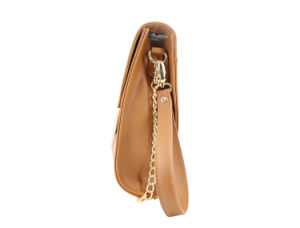Fashion Women′s Chain Shoulder Bag Purse Cross Body Bag pictures & photos