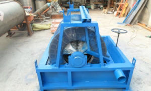 Ce Rckw Series Disk Tailings Recovery for Ore Dressing/Mining Machinery (30-40Grade) pictures & photos