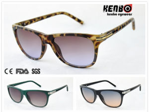 Unisex Fashion Square Frame Sunglasses for Accessory Kp50344 pictures & photos