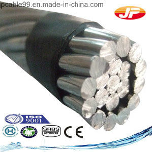 Aluminium Conductor pictures & photos