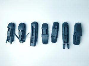 Hybrid Wiper Blade, Wiper Blade Type Hybrid Wiper Blades pictures & photos