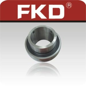 Stainless Steel Pillow Block Bearings pictures & photos