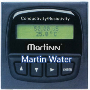 Resisitivity Meter (MT-RM-220) pictures & photos