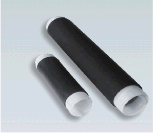 Cold Shrinkable Medium Wall Tubing pictures & photos