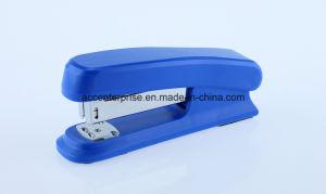 Plastic Paper Stapler, Rapid Stapler for Sale pictures & photos