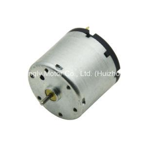 High Torque DC 24V Motor for Vending Machine pictures & photos