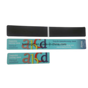 Promotional High Quality Magnetic Bookmarker for Sale pictures & photos