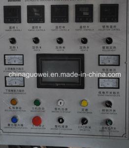PLC Control High Speed Dry Laminator for Plastic Film pictures & photos