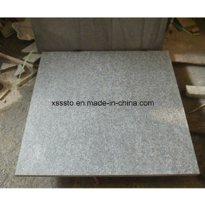 Natural Stone Slab Granite Tiles for Flooring and Paving pictures & photos