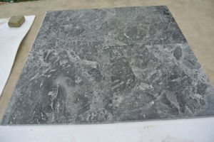 New Grigio Tundra Marble, Marble Tiles and Mable Slabs pictures & photos