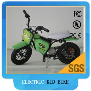 250W Scooter pictures & photos