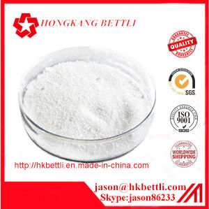 White Anti Estrogen Raw Steroid Powders 99% Letrozole Femara for Fitness pictures & photos