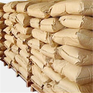 Xanthan Gum 11138-66-2 with Competitive Price pictures & photos