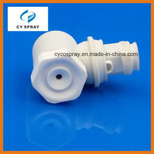 QA Series Quick Release Plastic Nozzle pictures & photos