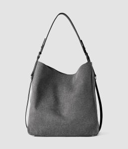 Most Popular Lady Bag Fashion Tote (YW387-01A)