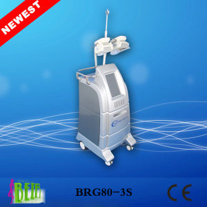 Hot Sale! Newest Dual Handles Cryo Fat Freezing Beauty Salon Weight Loss Slimming Machine pictures & photos
