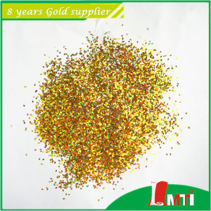 Wallpaper Decoration Glitter From Factory Now Lower Price pictures & photos