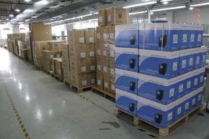 AV6k 6000va/96V Line Interactive UPS & Inverter pictures & photos