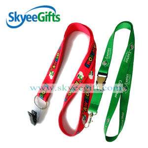 Sunglasses Lanyard Cord Neck Strap pictures & photos