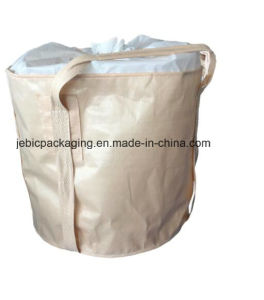 2 Point Loops Bulk Bag pictures & photos