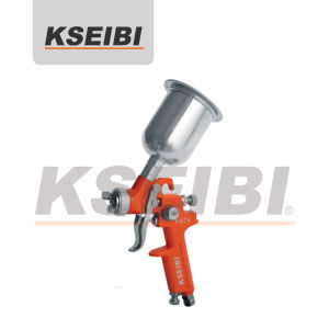474G Premium Gravity Spray Gun pictures & photos