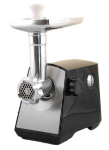 Promotional Powerful Electric Meat Grinder of Reversible Function