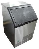 High Efficient Excellent Ice Cube Machine CE/CB/ETL Approved (ZBL60) pictures & photos