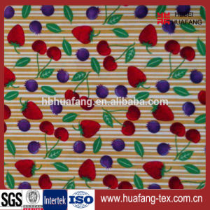 Bed Sheet Fabric pictures & photos
